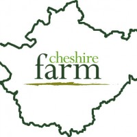 How well do you know Cheshire? Take the Quiz!