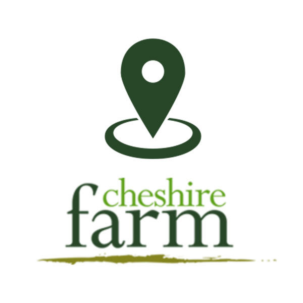 Store locator for where to buy your favourite Cheshire Farm Chips