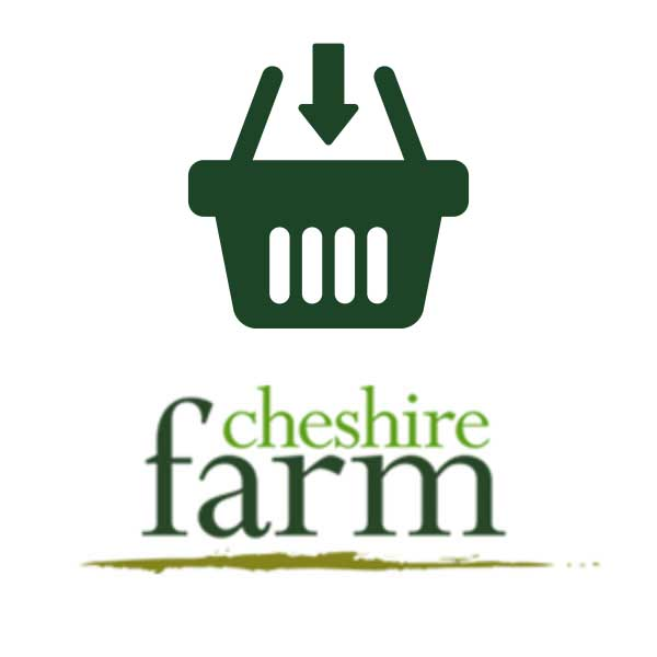 Cheshire Farm Chips - become a stockiest